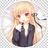 Anime2d's avatar