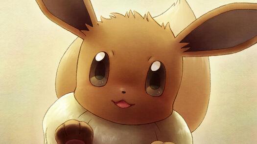 """Project Eevee, cuenta oficial de Pokémon, nos recomienda """"prepararnos para mañana"""" - Nintenderos.com - Nintendo Switch, 3DS, Wii U"""