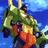 Megurinex's avatar