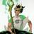 Rhdxfgjcmhv,jbknm,'s avatar