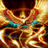 MajoraSolaris's avatar