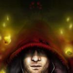 Majorboy123's avatar