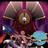 RayvenShade's avatar