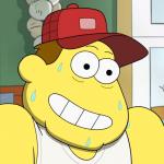 NeoplanDan's avatar
