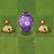 Intrepid potato mine