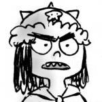 Spacetoons's avatar