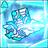 AddisonJudah's avatar