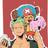 Alex448447's avatar