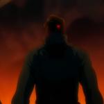 Yuri1222's avatar