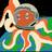 Mostro789's avatar