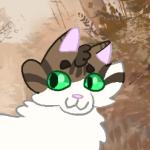 Ponyo100's avatar