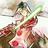 ChineseMafiaWaka's avatar