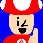 AdamandFriends 1's avatar