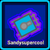 Sandysupercool