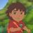 DiegoMarquez7's avatar
