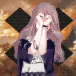 Marie10w0's avatar