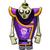 LittleBigPlanet&FBMFLover06