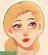 Strawhatgod's avatar