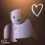 LiquidHandSoap08's avatar