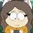 FamiliarBroccoli's avatar