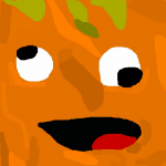 JungleFett