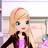 Tiara4you's avatar
