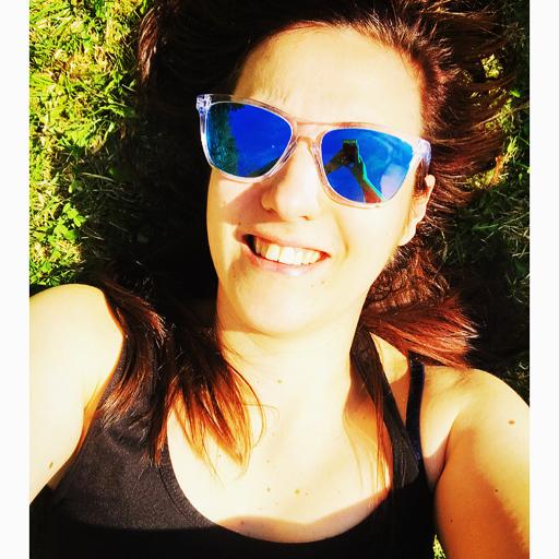Stephanie Bordet's avatar