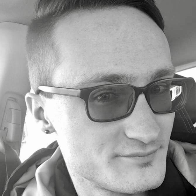 ThatEvanKid's avatar