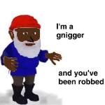Foodod's avatar