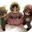 Hoshido0Nohr's avatar