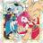 Lady Mipha's avatar