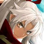 Elfezen's avatar