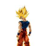 Issabodab's avatar