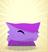 Reddragonstone20's avatar