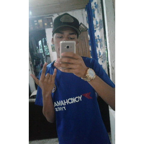 Juninho Mattos's avatar