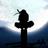 Natalkolx's avatar
