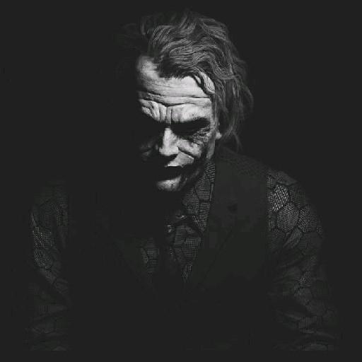 Joni34778's avatar