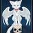 Sofi333's avatar