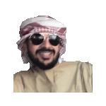Timxlsxx's avatar