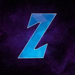 Zamgion's avatar