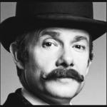 Hamish Watson's avatar