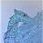Turquoise79's avatar