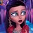 Mundo Comdilies's avatar