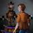 Starwarfan0111xd's avatar