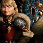 CJHofferson's avatar