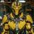 C Y R A X 1's avatar