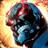 MarvelousMarty's avatar