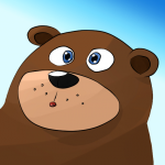 MatiBear's avatar