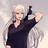 AntoniaRedgrave's avatar