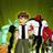Tacki86's avatar